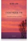 EVENTYRØEN FYN