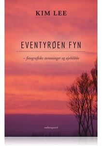 EVENTYRØEN FYN (e-bog) af Kim Lee