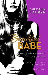 Beautiful Babe (e-bog) af Christina L