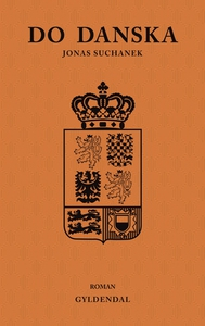 Do danska (e-bog) af Jonas Suchanek