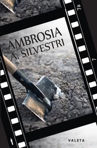 Ambrosia/Live (e-bog) af A. Silvestri