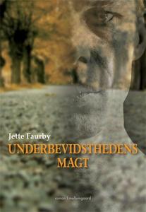 Underbevidsthedens magt (e-bog) af Je