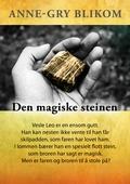 Den magiske steinen