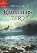 Ragnhilds færd