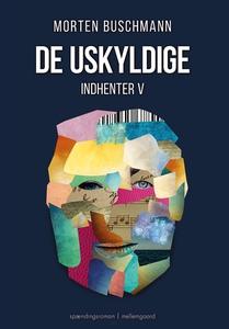 De uskyldige (e-bog) af Morten Buschm