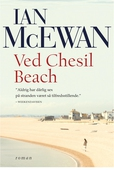 Ved Chesil Beach