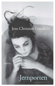 Jernporten (e-bog) af Jens Christian