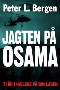 Jagten på Osama (e-bog) af Peter L. B