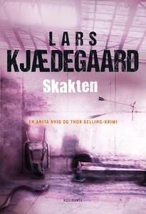 Skakten (e-bog) af Lars Kjædegaard