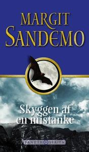 Sandemoserien 26 – Skyggen af en mist