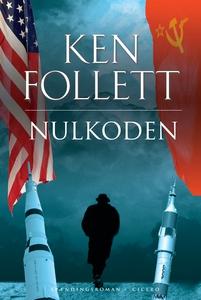 Nulkoden (e-bog) af Ken Follett