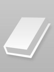 Acceleration (e-bog) af John P. Kotte