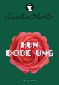 Hun døde ung (e-bog) af Agatha Christ