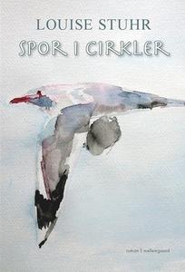 Spor i cirkler (e-bog) af Louise Stuh