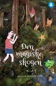 Den magiske skogen