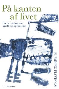 På kanten af livet (e-bog) af Flemmin