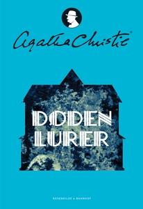 Døden lurer (e-bog) af Agatha Christi