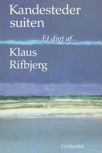 Kandestedersuiten (e-bog) af Klaus Ri