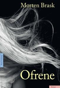 Ofrene (e-bog) af Morten Brask