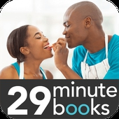 Be a Better Husband - 29 Minute Books - Audio