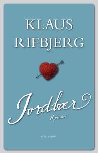 Jordbær (e-bog) af Klaus Rifbjerg