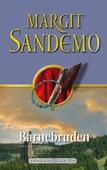 Sandemoserien 24 - Barnebruden
