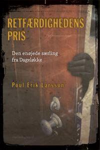 Retfærdighedens pris (e-bog) af Poul