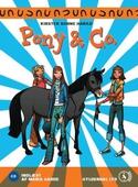 Pony & Co. #1