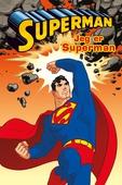 Superman: Jeg er Superman