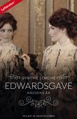 Edwardsgave 4 - Nådsens år