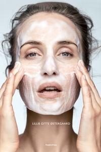 Din skønhed (e-bog) af Lillie Gitte Ø