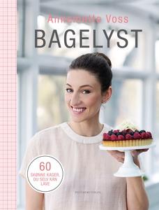 Bagelyst (e-bog) af Annemette Voss