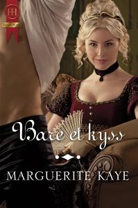 Bare et kyss (ebok) av Marguerite Kaye