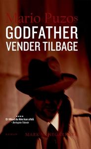 Godfather vender tilbage (e-bog) af M
