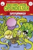 Bastians skøre opfindelser #2: Supergødningen