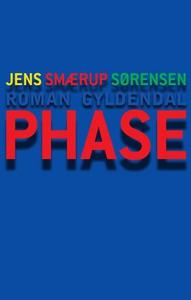Phase (lydbog) af Jens Smærup Sørense