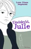 Undskyld, Julie