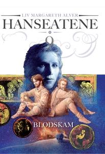 Blodskam (ebok) av Liv Margareth Alver