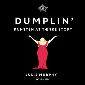 Dumplin' (lydbog) af Julie Murphy