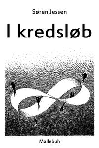I kredsløb (e-bog) af Søren Jessen