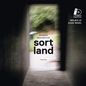 Sort Land