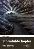 Stormfulde højder
