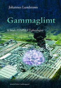 GAMMAGLIMT (e-bog) af Johannes Lundst