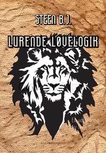 Lurende løvelogik (e-bog) af Steen B.