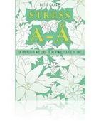 Stress A-Å