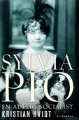 Sylvia Pio