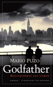 Mafia - The Godfather