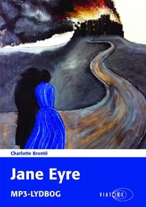 Jane Eyre (lydbog) af Charlotte Bront