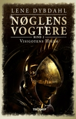 Nøglens Vogtere #2: Visigotens Hjelm