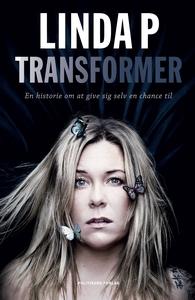 Transformer (e-bog) af Christina Sede